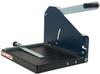 PCB Shears -- 8903629