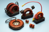 Power Inductor & Transformers -- 8409 Series - Image