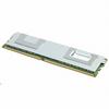 Memory - Modules -- 1803-1003-ND - Image