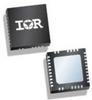 Class D Audio ICs -- IRS2452AM - Image