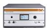 RF Amplifier -- 250W1000
