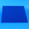 "Acrylic 1/8"" Tinted and Colored Sheeting -- 44740 -- View Larger Image"