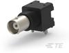 RF Connectors -- 227161-2 -Image