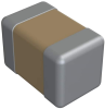 Ceramic Capacitors -- 0805Y1000473MET-ND -Image