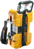 Pelican 9490 Remote Area Lighting System Yellow | SPECIAL PRICE IN CART -- PEL-094900-0000-245 - Image
