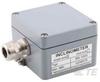 Tilt Sensors & Inclinometers -- G-NSG-001 -Image