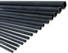Closeout Pultruded Fiberglass Tubing -- 300094 - Image