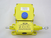 Cable/Rope Operated Switches with Broken Cable Detection -- 04962-100