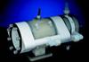 Furon® Chempure™ Pump - Image