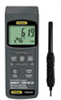 DTH3007SD - Humidity-Temperature Meter w/ SD Card Data Logging -- GO-37803-68