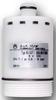 Bi Stable Axial Cartridge Valve, DN 7 -- 050-B07.03x/06x/09x - Image