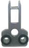 Machine Guarding Accessories -- 8264022