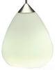 Pendant Light Fixture -- PKL318OPAL