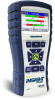 Combustion Analyzer Powered by Tune-Rite® -- Fyrite® INSIGHT® Plus