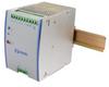 DSA480 Series AC-DC Power Supply -- DSA480PS24 - Image