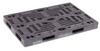 CIISF Stackable Pallets -- 4270