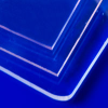 Abrasion Resistant Acrylic Sheet -- 44377 -- View Larger Image