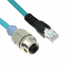 Between Series Adapter Cables -- 298-13306-ND -Image
