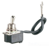 Specialty Toggle Switch -- 78150TW - Image