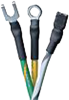 Heat Shrink Tubing -- 298-13487-ND -Image