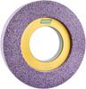 Norpor® 3SGR46-HVP Vitrified Wheel -- 66253220904 - Image