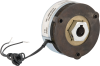 Armature Actuated Small Gear Brake -- AAB 320 - Image