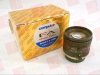 COMPUTAR LENS M0814-MP-FA ( CAMERA LENS WIDE ANGLE 8MM 1:1.4 2/3IN C-MOUNT ) -Image