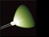 Oval LED lamps -- SLI-430MG -Image