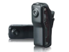 iView 100CM Portable Video Camera 2 Mega Pixels -- 100CM-B