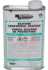 CONFORMAL COATING - SILICONE, WITH UV INDICATOR, UL RECOGNIZED, liquid -- 70125744