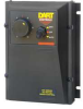 Speed Control,DC,1/8 to 2HP, NEMA 4X -- 13A944