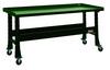 Trans Max® Bench -- 811102