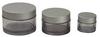 Jar w/ cap -- AA275-GSY-A15 - Image