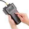 Handheld Pressure Calibrator -- PCL-1B