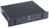 DDS Rack Mount Dimmer -- N8600-DS9