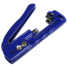 Compression Connector Crimping Tool -- 2501-SF-16 - Image