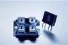 Shunts - Current Sense Resistors -- PCS-3 - Image