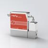 EX & IP67/NEMA6 Multigas Digital Gas Mass Flow Controller -- GIC-1/2