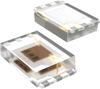 Optical Sensors - Ambient Light, IR, UV Sensors -- PH5502B2NA1-Y-A-ND