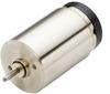 Motors - AC, DC -- 403-1059-ND