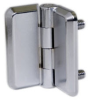 Surface Mount Hinges -- EH-6A-5G5-38 -Image