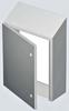 Floor Mount Console -- 5412 ESCS241206 - Image