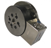 Six-Axis Force/Torque Sensors -- Delta IP60 - Image