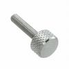 Thumb Screw -- 1772-1263-ND -Image
