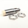 871TS Inductive Proximity Sensor -- 871TS-N12BP18-D4 - Image