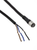 Circular Cable Assemblies -- Z12686-ND -Image