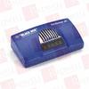 BLACK BOX CORP EME154A ( ENVIRO MONITORING SYS 2P HUB POE POWERED 1 TEMP/HUM SENSOR ) -Image