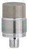 Inductive sensor -- IIT200 -Image