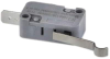Snap Action, Limit Switches -- 108-TF316ECT244AY-ND -- View Larger Image