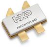 RF Power Transistor -- A2G26H281-04SR3 -Image